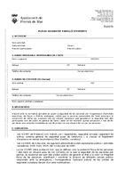 Fitxer Acrobat-PDF de (42,32kB)