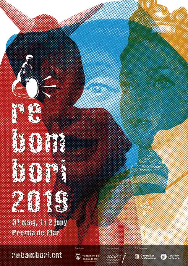 Rebombori 2019