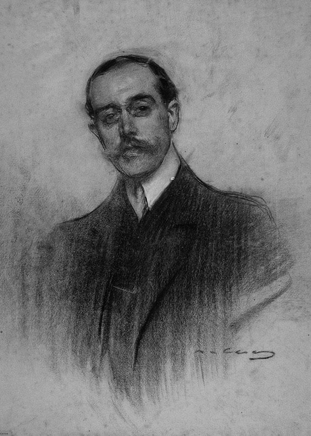 Eduard Calvet