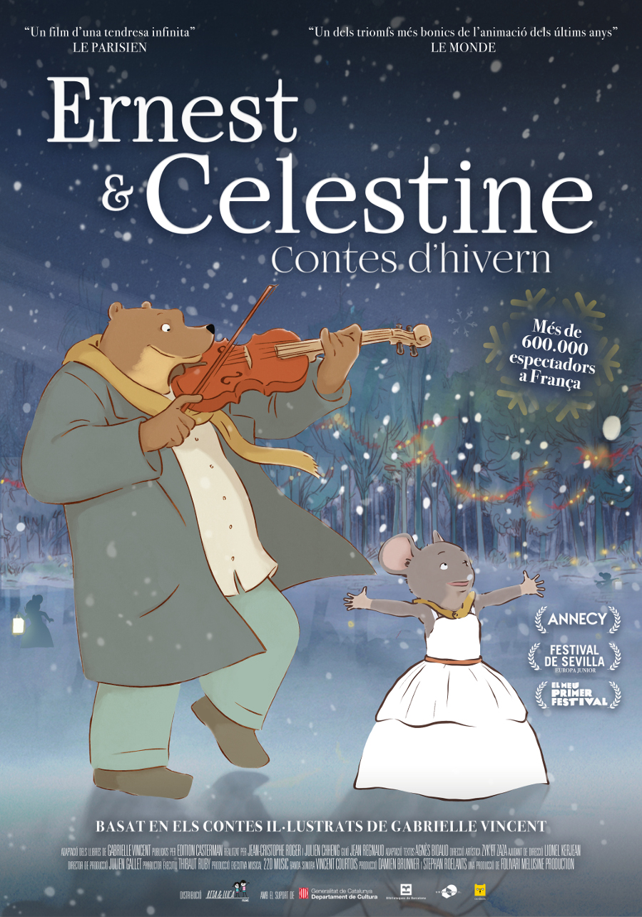 Ernest_i_Celestine_CINC