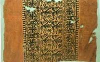 copta