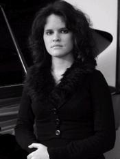Claudia Valetta