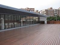 Biblioteca Martí Roselló