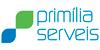Primilia Serveis