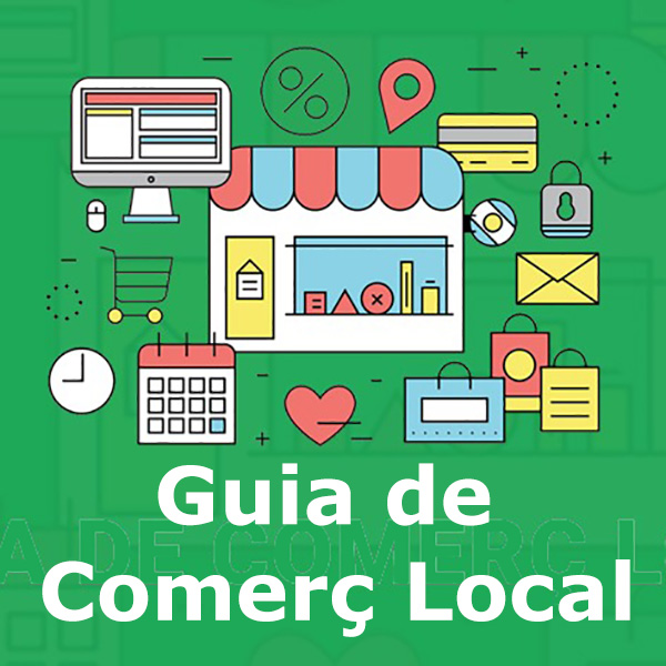 Guia Comerç Local