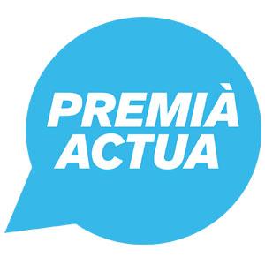 Premià Actua: Comunicació d'incidències al municipi
