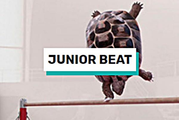 Junior Beat