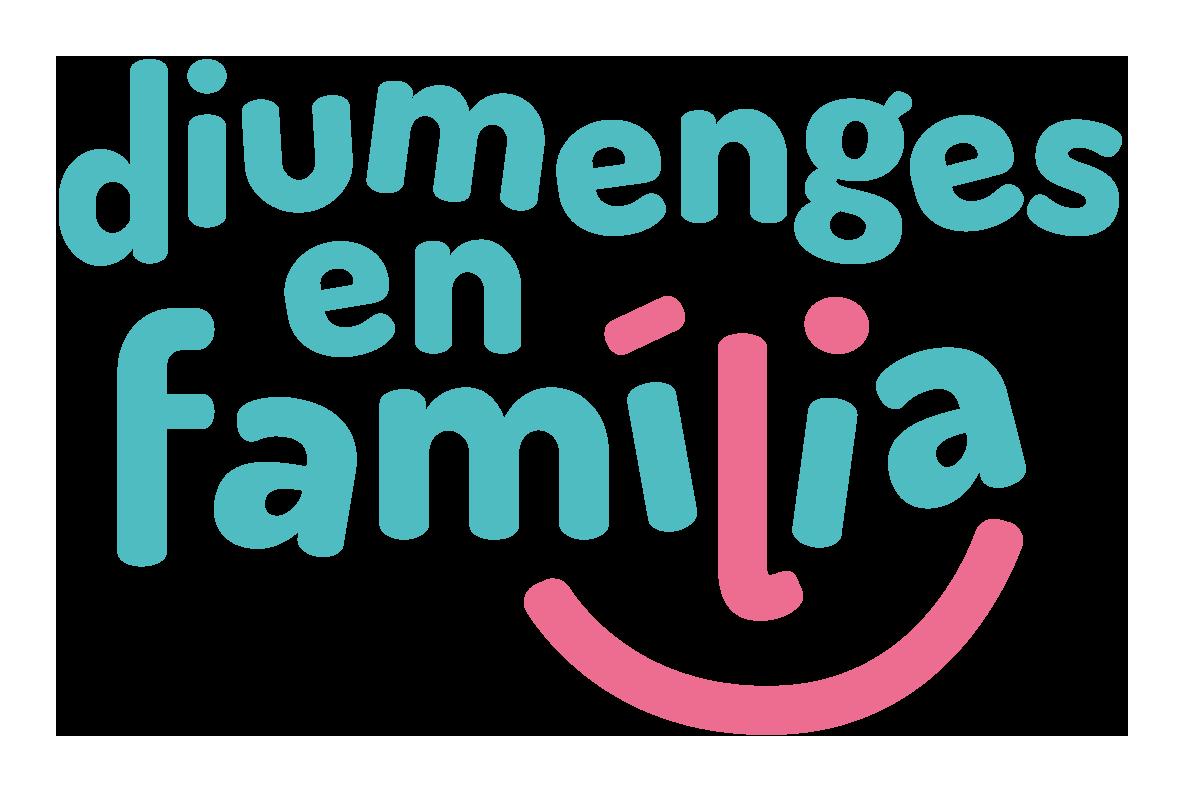 Diumenges en família
