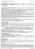 Reglament Futbols Platja